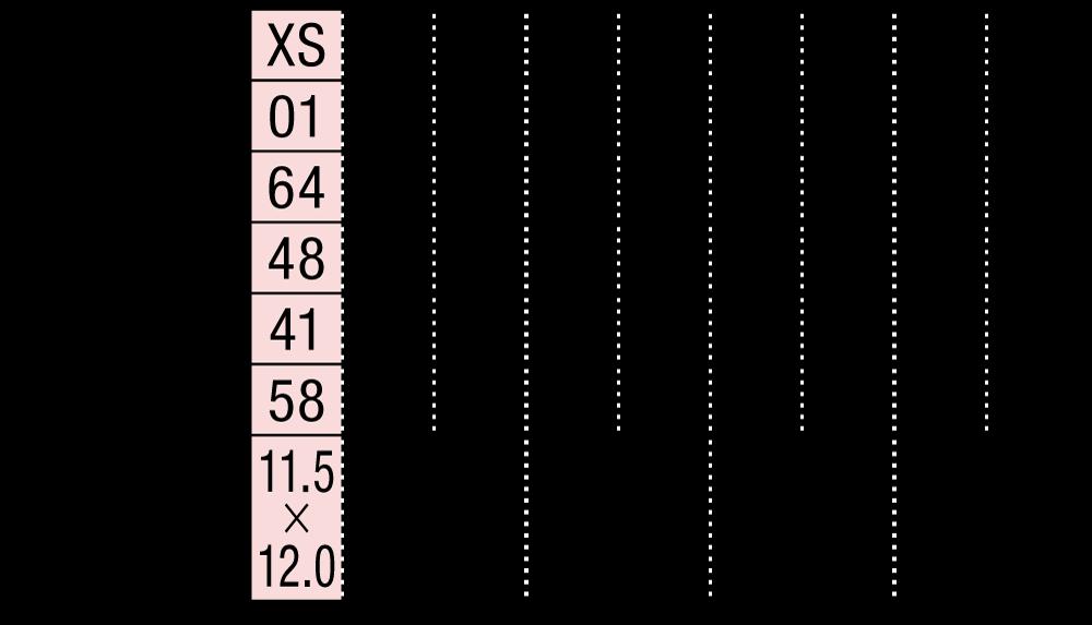 【1760】 T/C オープンカラー ロングスリーブ シャツ
