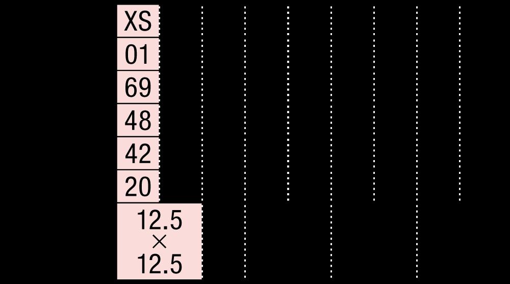【1772】 T/C ワーク シャツ