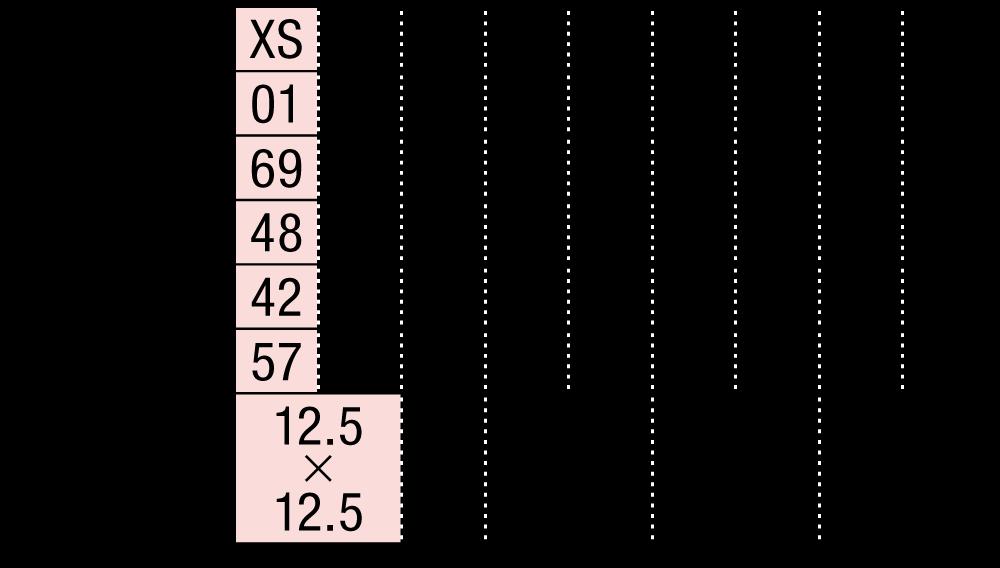 【1773】 T/C ワーク ロングスリーブ シャツ