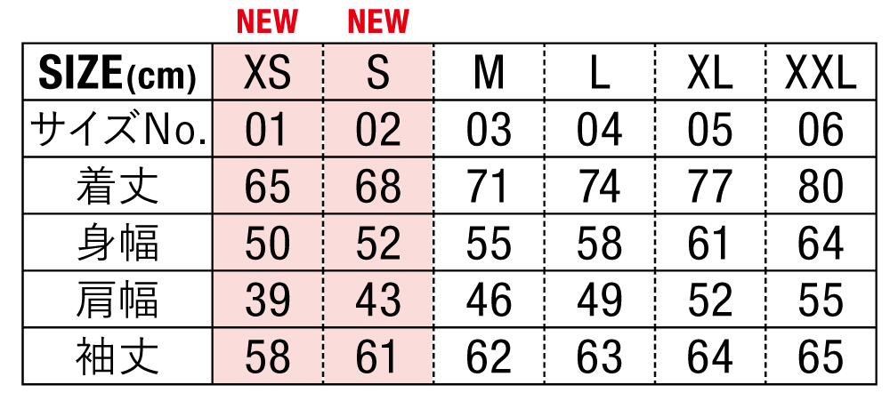 【7452】 T/C カバーオール ジャケット